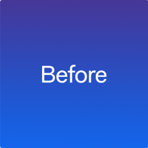 before app launcher icon for play store android