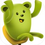 Wakeout-app-Logo